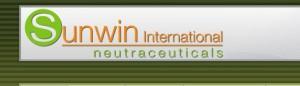 Sunwin International Neutraceuticals (SUWN)